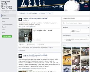 facebook-com_longinesglobalchampionstourroma_