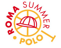 ROMA SUMMER POLO