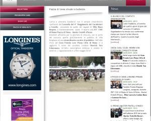 www.piazzadisiena.org