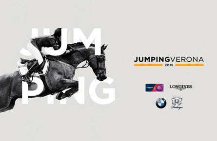 JUMPING_VERONA_2015