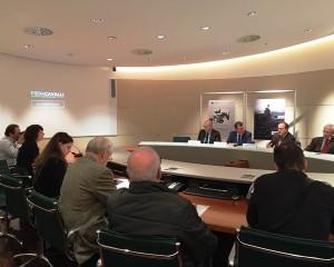 Press_Conference_Fieracavalli_2015_1