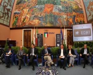 Press_Conference_LGCT_DOM17160