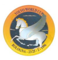 FEI WORLD CUP - BOLOGNA