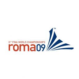 NUOTO - WORLD CHAMPIONSHIPS ROMA 2009