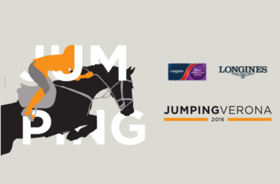 jumping-verona-2016