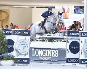 Evelina Tovek on Castello_PhLGCT-SGrasso
