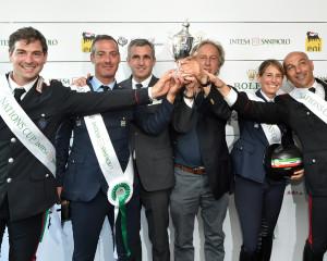 Conferenza-Italiani_PhSimone-Ferraro---CONI_