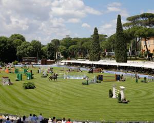 Panoramica-Piazza-di-Siena-2405_PhCSIORoma-MGrassia
