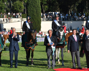 Prize-Giving_Nations-Cup_PhSimoneFerraro-CONI