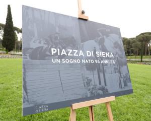 038 Presentazione Piazza di Siena Pagliaricci GMT