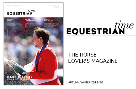 Equestrian Time_01_2019