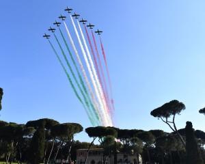 frecce_tricolori_pds_8584_ph_simone_ferraro_coni