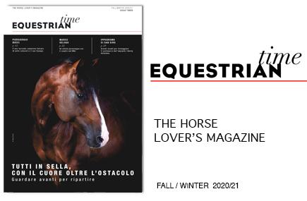 Equestrian-Time_03_2020 banner sito