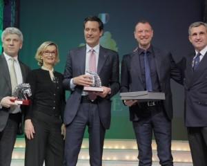 Fise_Awards_2018