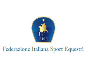 FEDERAZIONE ITALIANA SPORT EQUESTRI