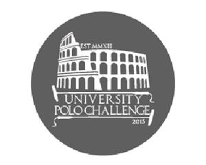 INTERNATIONAL UNIVERSITY POLO CHALLENGE
