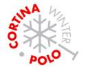 CORTINA WINTER POLO
