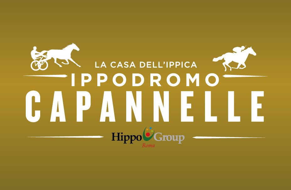 Capannelle_Gold