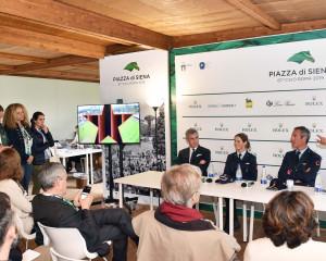 Conferenza_Stampa_CO__SimoneFerraro-CONI