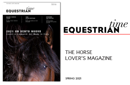 Equestrian-Time_04_2021