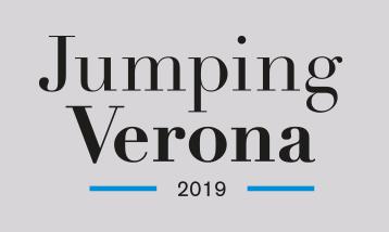 JUMPING VERONA 2019