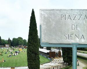 Piazza-di-Siena-Ph-Simone-Ferraro-SFA_6334
